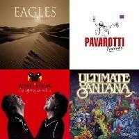 Los diez mejores discos del 2007 (II)