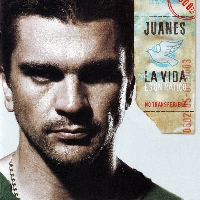 Los diez mejores discos del 2007 (III)