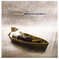 Los diez mejores discos del 2007 (IV)