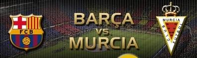 ¡ Nos vamos a Barcelona ! (I)