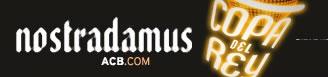 Nostradamus ACB.COM