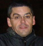 Triunfo de etapa de Luis Sánchez León en la París-Niza