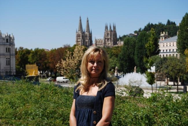Burgos (III)
